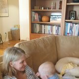 Photo for Nanny Needed For 1 Child In Berkeley