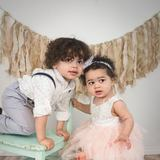 Photo for (Part-Time) Need Nanny With Flexible Schedule For 20-30hrs/week