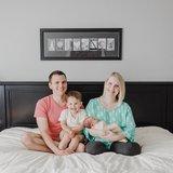 Photo for Babysitter Needed For 2 Children In Redmond To Assist Grandparents
