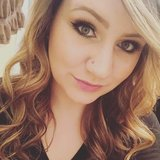 Cailee D.'s Photo