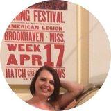 Breanna M.'s Photo