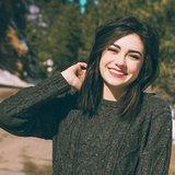Abigail D.'s Photo