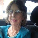 Sue T.'s Photo