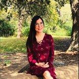 Celeste E.'s Photo