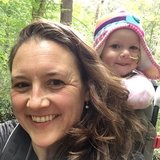 Photo for Part-time Bilingual Nanny -- Needed For 1 Toddler In Swarthmore