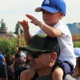 Photo for Tender Kid