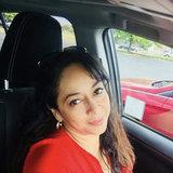 Sandra U.'s Photo
