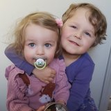 Photo for Two Cute Littles Looking For 2 Day Sitter