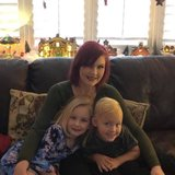 Photo for IN SEARCH OF FULL TIME IN HOME NANNY
