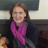 Nancy B.'s Photo