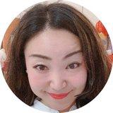 Ming L.'s Photo