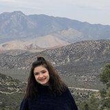 Sophia W.'s Photo