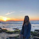 Kaylee N.'s Photo