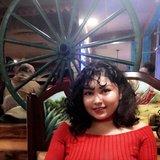 Yajaira M.'s Photo