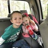 Photo for Patient, Loving Nanny Needed For 2 Children In Hogansville