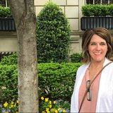 Kathleen M.'s Photo