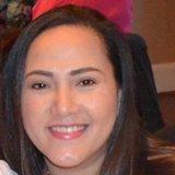 Ruthy S.'s Photo