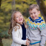 Photo for After-school Nanny Needed For 2 Kids In Palo Alto