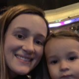 Photo for Nanny Needed For 3 Children In Tulsa.