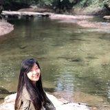 Lalhmingsangi K.'s Photo