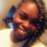 Wynesha D.'s Photo