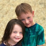Photo for Nanny Needed For 2 Children For 3 Days