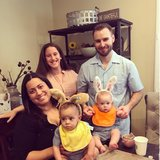 Photo for Part Time/As Needed Nanny For Twins & 11 Yr Old In Temecula