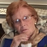 Photo for Medication Prompting And Mobility Assistance Part-time Support Needed For My Mother In Avon, OH.
