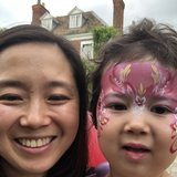 Photo for After School Nanny Needed For 1 Child In Bellevue/Redmond.
