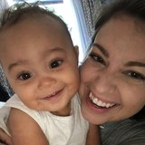 Photo for Nanny Needed For 2 Children In Alexandria