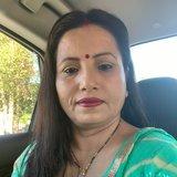 Devi G.'s Photo