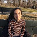 Nina O.'s Photo