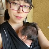 Photo for Part-time Nanny For Infant