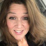Paula Darlene K.'s Photo