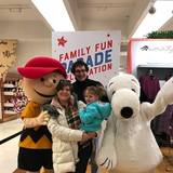 Photo for Nanny Needed For 1 Child In New York