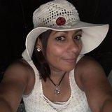 Luz S.'s Photo