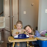 Photo for Needed Special Needs Caregiver In Albertville
