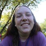 Paige C.'s Photo