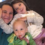 Photo for Patient, Reliable Nanny Needed For 1 Child In Barrington