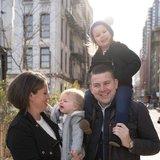 Photo for Responsible, Patient Babysitter Needed For 2 Children In Newport