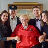 Photo for Live-in Home Care Needed For My Mother In Marblehead