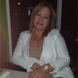 Perla E.'s Photo