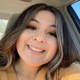 Angelita G.'s Photo