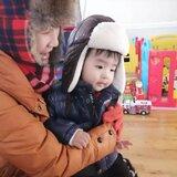 Hongxiao Z.'s Photo