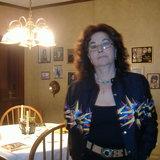 Janice B.'s Photo