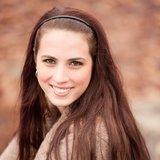 Gina W.'s Photo