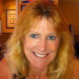 Elizabeth W.'s Photo