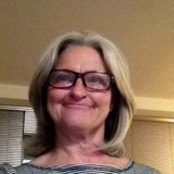 Marion R.'s Photo