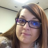 Kayleigh L.'s Photo