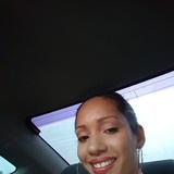Nanette L.'s Photo